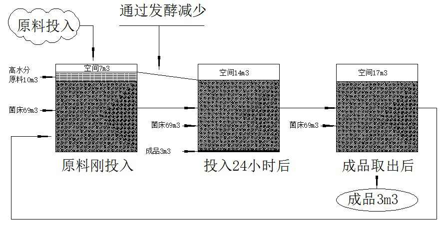 图片4.png